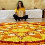 Diplômée Samyak Yoga